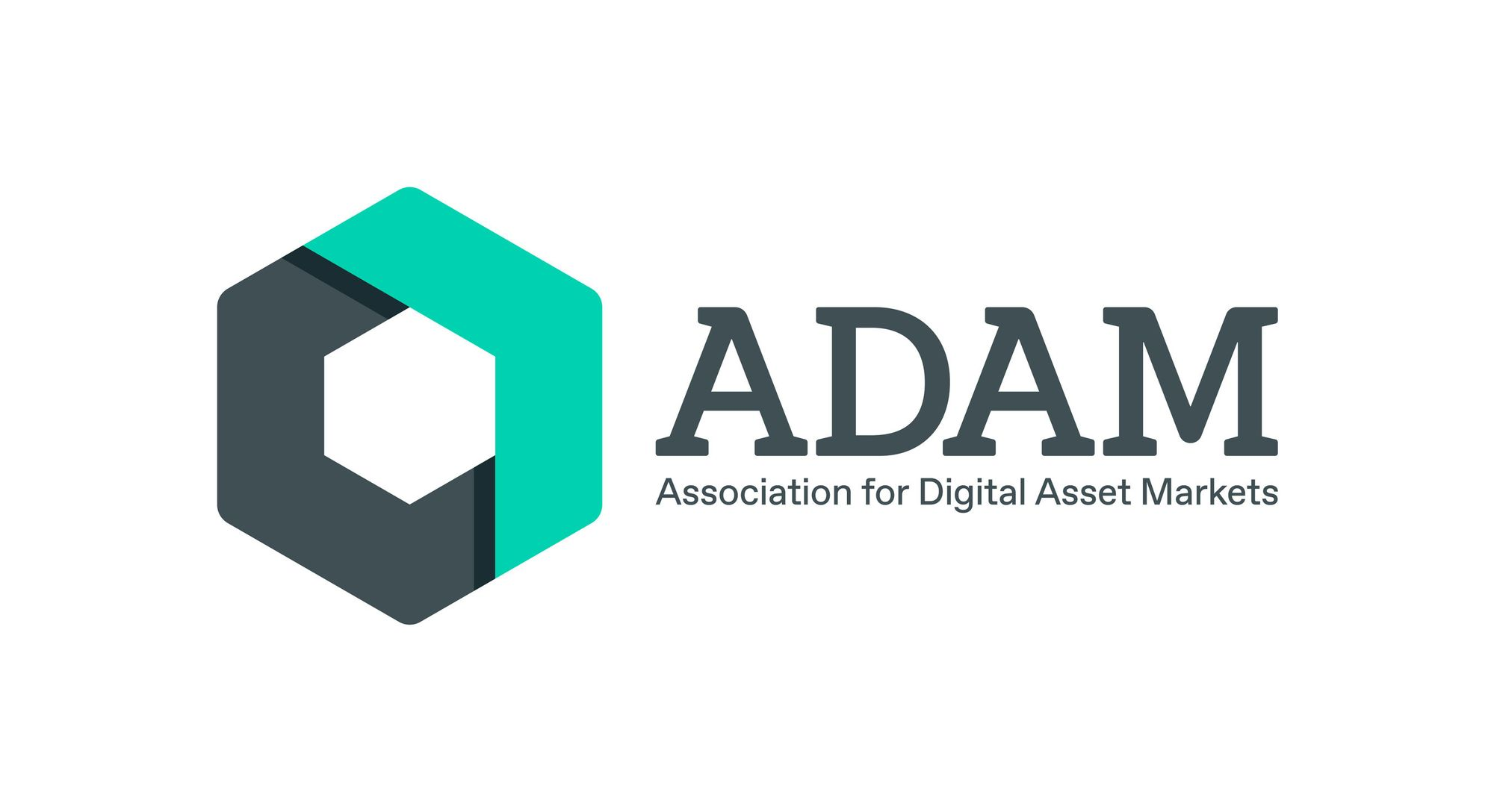 ADAM Membership Expands Significantly as Stakeholders Adopt the ADAM Code of Conduct to Promote Market Integrity