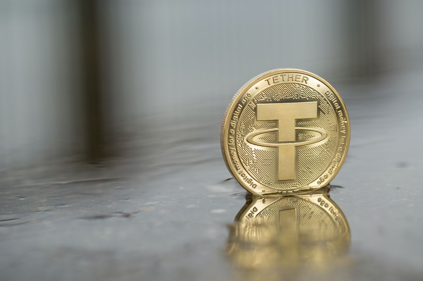 Tether's Settlement With the NYAG a 'Positive' For Industry