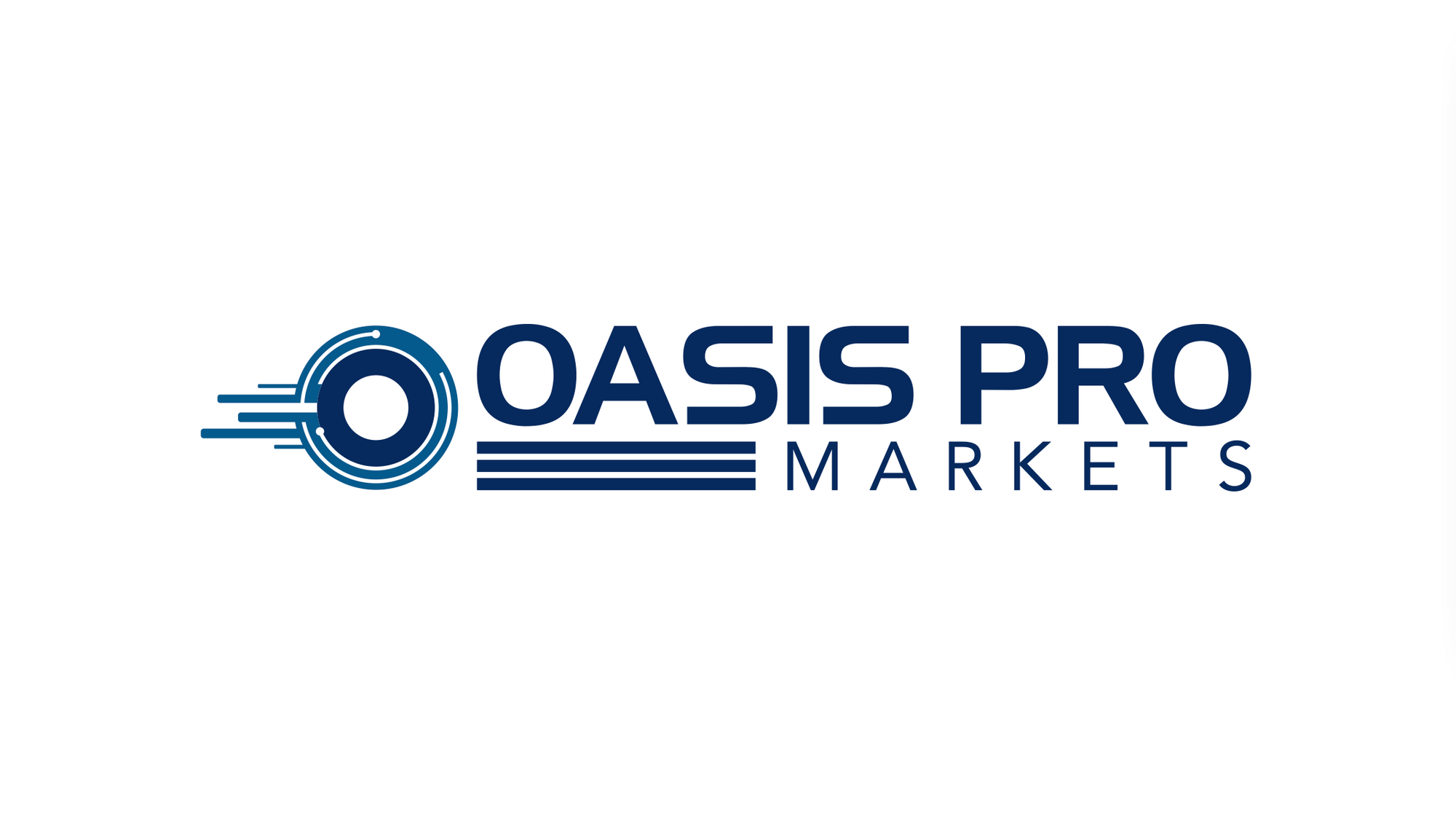 Oasis Pro Markets x Chicago Blockchain Real Estate Collective